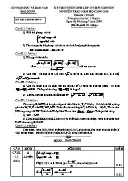 Tuyển tập 100 hệ phương trình luyện thi Đại học năm học 2014-2015 - Phạm Văn Quý
